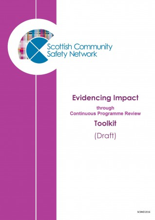 Evidencing Impact Toolkit Pub Final Draft_Page_01